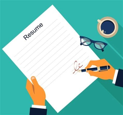 Optimize Your Resume and Boost Interview Chances - Jobscan